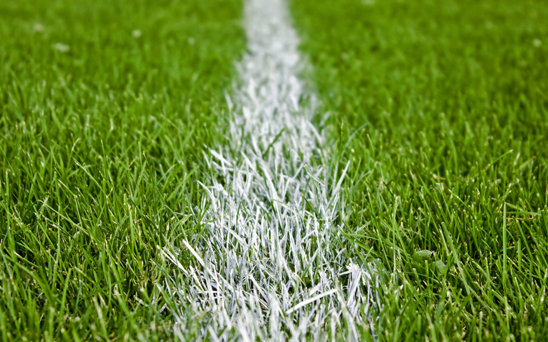football-grass-pitch-101072
